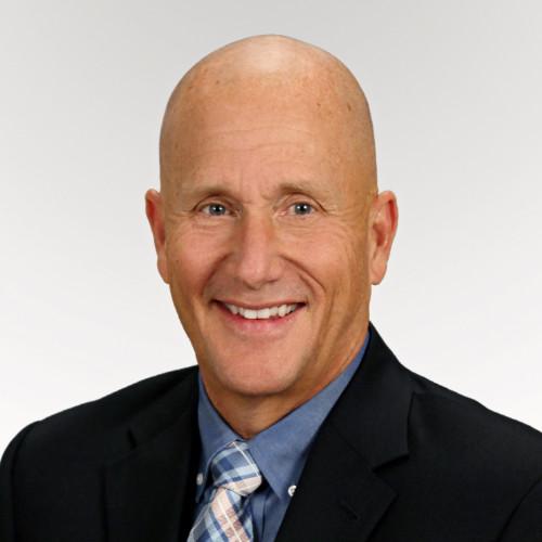 Steve Nibbelink