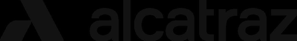 Alcatraz AI Logo