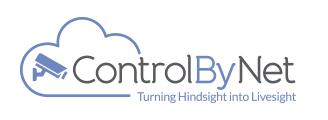 Control by Net Logo