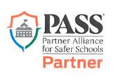 PASS Partner
