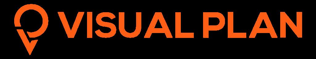 Visual Plan Logo