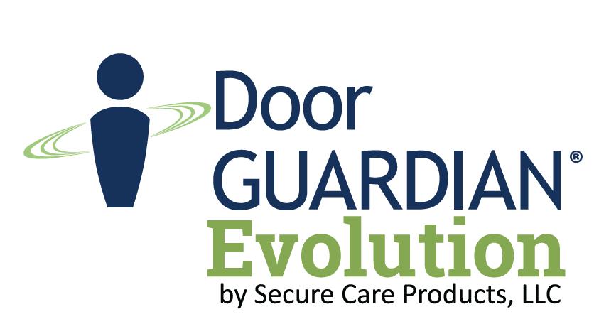 Door Guardian Evolution
