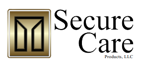 Secure Care Products Logo